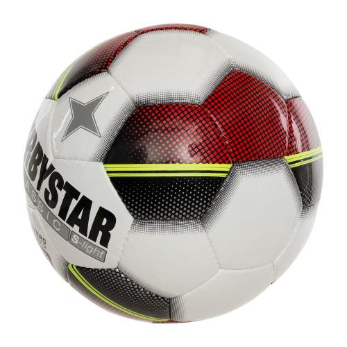 340ae7fe8ad82d Derbystar Classic Superlight maat 4 | Derbystar voetballen kopen?