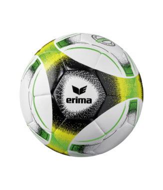 323defbb3334b6 Erima Voetbal online bestellen? Erima Voetbal kopen? Bv. voor vereniging