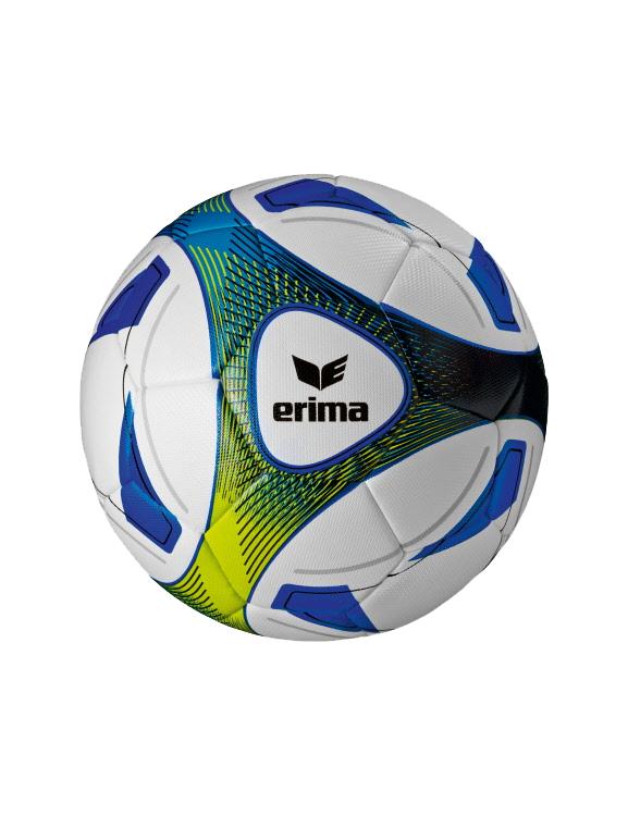 ad6598f7c7a791 Erima Hybrid Training MT 5 voetbal kopen? Erima voetballen kopen?