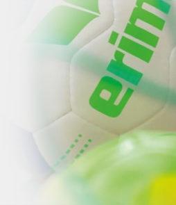 Erima Handbal