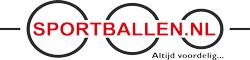 sportballen.nl